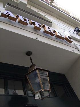 ロートレックオペラ