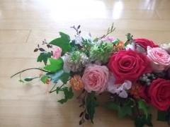 St.Valentine's Day 3