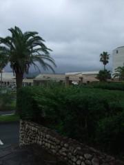 リゾートホテル1